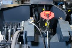 UK Precision Engineering Machines