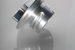 UK Precision Turned Component Parts