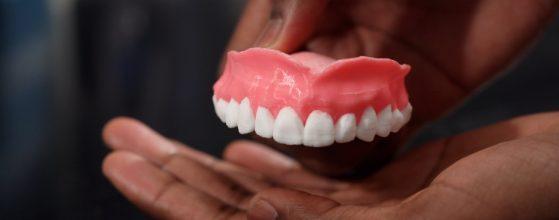 3d-teeth