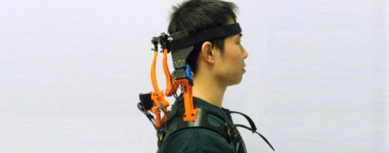 neckbrace-profile-768×433